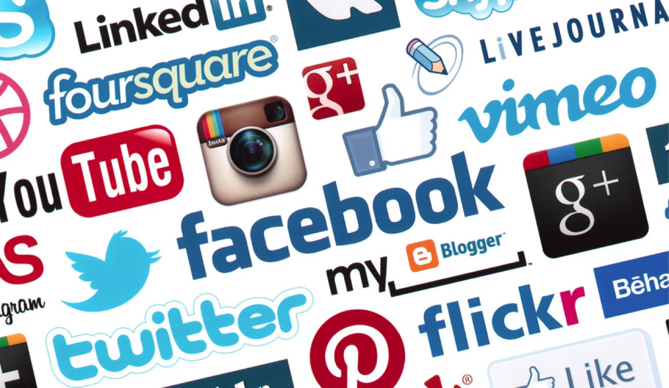 Think Outside the Social Media Box