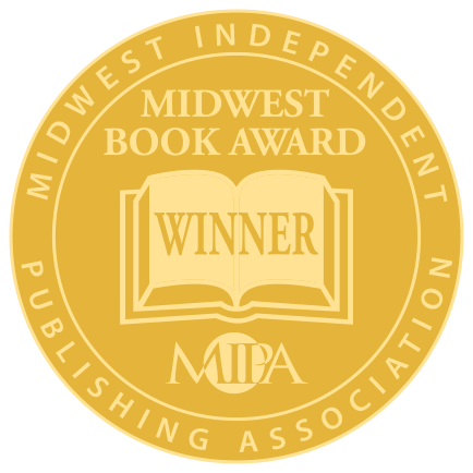 Midwest Book Awards finalists announced