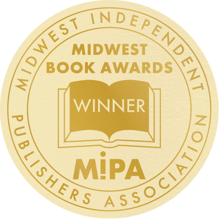 Winners Announced in 31st Annual Midwest Book Awards